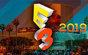 Game TV E3 2019 Los Angeles
