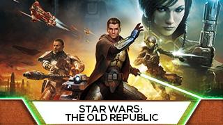 Game TV Schweiz - Star Wars: The Old Republic ist heute ein anderes Spiel