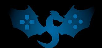 Game TV Logo Schweiz
