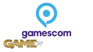 Game TV Schweiz - Game TV goes Gamescom