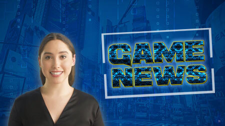 GameNews